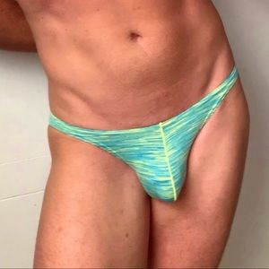 Other - Men's Core Brief